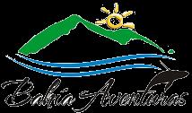 logo-bahia-aventuras
