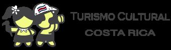 logo-tccr
