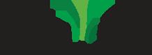 logo-chillinn